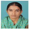 Reliance Tirupur Customer Service Care Phone Number 229279