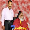 BSNL Pathanamthitta Customer Service Care Phone Number 222451