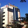 Dish Tv Andhra Pradesh Customer Service Care Phone Number 243732