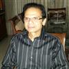Google Mumbai Customer Service Care Phone Number 242994