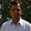 BSNL Panchkula Customer Service Care Phone Number 227086