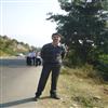 State Bank of India Uttar Pradesh Customer Service Care Phone Number 247274