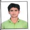 Icici Bank Noida Customer Service Care Phone Number 239314