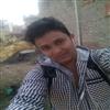 Bsnl West Bengal Customer Service Care Phone Number 250787