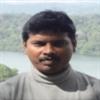 BSNL Kodambakkam Customer Service Care Phone Number 243611