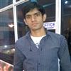 IGNOU Delhi Customer Service Care Phone Number 251371