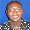 Airtel Ghana Customer Service Care Phone Number 255709