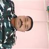 BSNL Tripura Customer Service Care Phone Number 327327