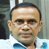 Reliance Bhubaneswar Customer Service Care Phone Number 223939