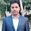 Airtel Ahmedabad Customer Service Care Phone Number 255180