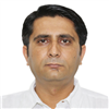 Sony Bravia Delhi Customer Service Care Phone Number 255740