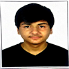 Bharati Vidyapeeth Pune Customer Service Care Phone Number 226428
