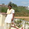Bsnl Andhra Pradesh Customer Service Care Phone Number 232463