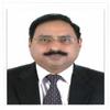 Reliance Trivandrum Customer Service Care Phone Number 226250