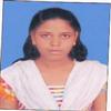 Irctc Kolkata Customer Service Care Phone Number 248981