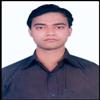 Kirloskar Pump Customer Service Care Phone Number 253430
