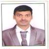 Blue Dart Hyderabad Customer Service Care Phone Number 253609