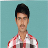 Gmail Hyderabad Customer Service Care Phone Number 251924