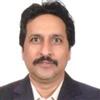Airtel Broadband Ahmedabad Customer Service Care Phone Number 249753