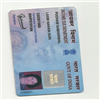 Pan Card Enquiry India Customer Service Care Phone Number 228090