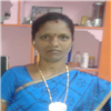 Lic Tamil Nadu Customer Service Care Phone Number 215707