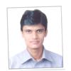 Karnataka State Open University Customer Service Care Phone Number 232358
