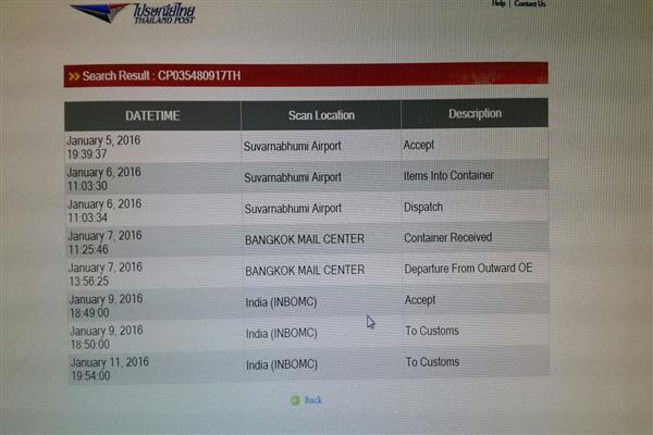 Post office mumbai customer care number toll free phone - Post office customer service phone number ...