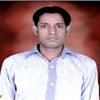 Hp Gas Delhi Customer Service Care Phone Number 215658