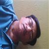 Microtek Inverter India Customer Service Care Phone Number 228905