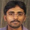 Airtel Landline Chennai Customer Service Care Phone Number 247260