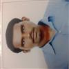 Ags Cinemas Chennai Customer Service Care Phone Number 252588