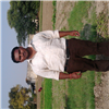 Irctc Jaipur Customer Service Care Phone Number 231661