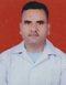 Idea Punjab India Customer Service Care Phone Number 232436