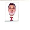Malaysia Airlines Mumbai Customer Service Care Phone Number 245423