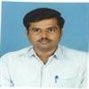 Reliance Gsm Karnataka Customer Service Care Phone Number 254069