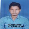 Sandisk Kolkata Customer Service Care Phone Number 240717
