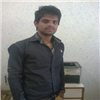 Irctc Jaipur Customer Service Care Phone Number 221341