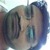 American Tourister Mumbai Customer Service Care Phone Number 231222