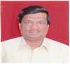 Icici Bank Bhubaneshwar Customer Service Care Phone Number 242251