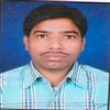 Nsdl Pan Card Bhopal Customer Service Care Phone Number 227073