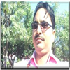 BSNL Ranchi Customer Service Care Phone Number 255705