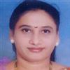 Bsnl Kalyan Customer Service Care Phone Number 243183