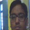 Airtel Rajasthan Customer Service Care Phone Number 233499