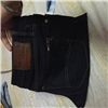 Tommy Hilfiger India Customer Service Care Phone Number 251421