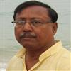 Anandabazar Patrika Kolkata Customer Service Care Phone Number 227953