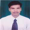 State Bank of India Uttar Pradesh Customer Service Care Phone Number 254246