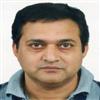 Icici Bank Credit Card Kolkata Customer Service Care Phone Number 208887