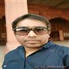 Tata Power Mumbai Customer Service Care Phone Number 245502