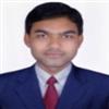 BSNL Hubli Customer Service Care Phone Number 243996
