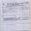 Panasonic Japan Customer Service Care Phone Number 222663